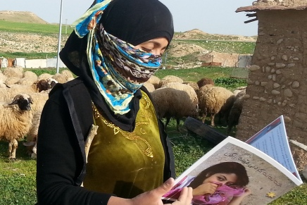 Day of Zero Tolerance: Iraqi Kurdistan Government pledges to eliminateFGM