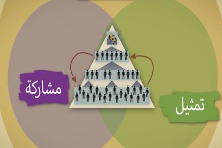 Vom Flüchtling zum Bürger: Erste Initiativen inCelle