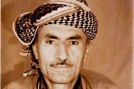 »Unsere Geschichte« – Ein Online Museum Projekt in Irakisch-Kurdistan