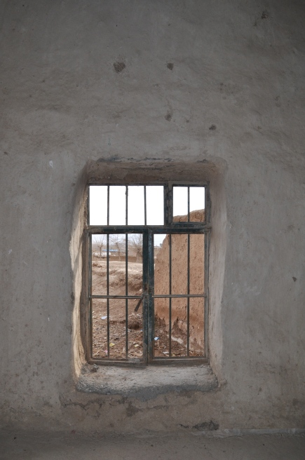 'Alle Hoffnung verloren' – Über weibliche Gefangene & Gewalt in Irakisch-Kurdistan