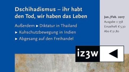 """Frauen im IS: """"Liebe zurGewalt"""""""