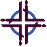 220px-world_day_of_prayer_logo-svg
