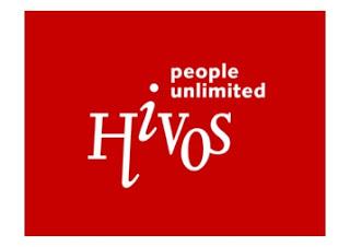 hivos-biogas-program-bali-casindo