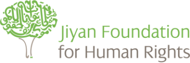 jiyan-foundation