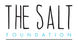 the-salt-logo-high-res