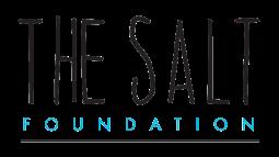 the-salt-logo-high-res