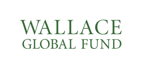 wallace_logo-green3