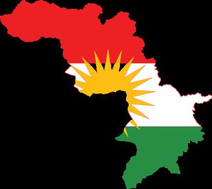 Mena Watch Gespräch: Der irakische Einmarsch inKirkuk