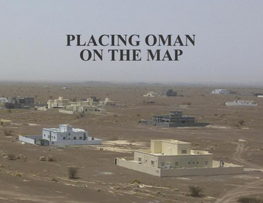 Neue Studie zeigt: FGM-Rate in Oman teilweise bei fast 100%