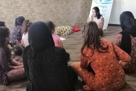 """""""FGM ist nicht der einzige Grund für Polygamie…"""""""