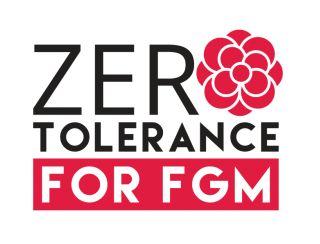 Region in Irakisch-Kurdistan beendet Genitalverstümmelung (FGM)