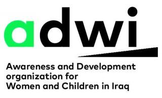 adwi_logo_txt_a_gr_