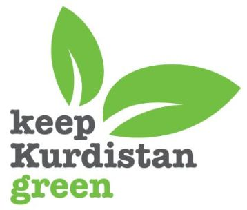 keppgreen (1)