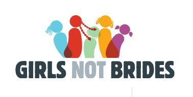 girls-not-brides
